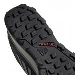 Adidas TERREX AGRAVIC TR G EF6870