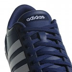 Adidas CAFLAIRE F34374