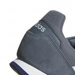 Adidas 8K F34481
