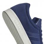 Adidas VL COURT 2.0 F34520
