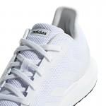 Adidas COSMIC 2 F34876