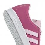 Adidas VL COURT 2.0 K F36382