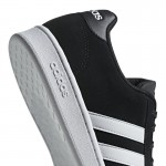 Adidas GRAND COURT F36414