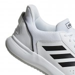 Adidas COURTSMASH F36718