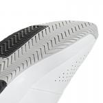 Adidas COURTSMASH F36718