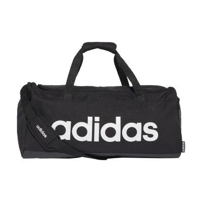 Adidas LIN DUFFLE M FL3651