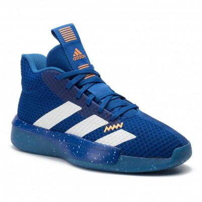 Adidas PRO NEXT 2019 G26200