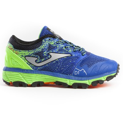 Joma J.SIMAS-904 JR  ROYAL-FLUOR