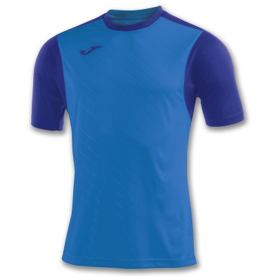 Joma    T-SHIRT TORNEO II 100637.700 ROYAL
