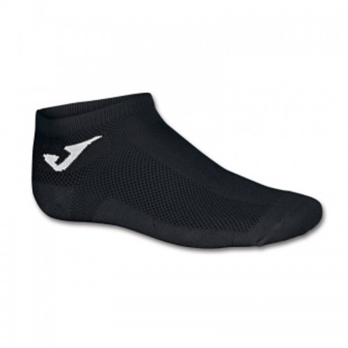 Joma ANKLE SOCK 400027.P01 BLACK
