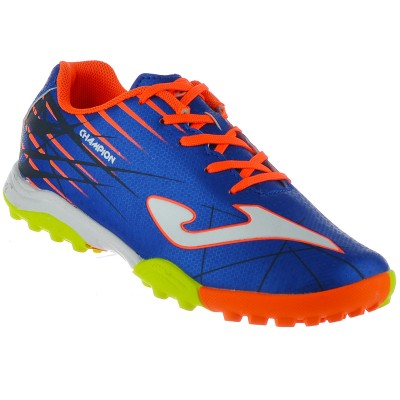 Joma CHAMPION JR 804 CHAJW.804.TF ROYAL TURF