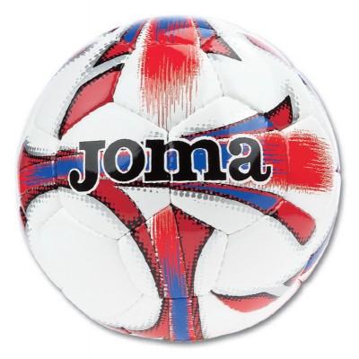 Joma DALI SOCCER BALL  T5 400083.600.5