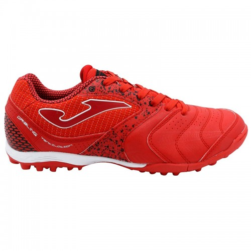 Joma DRIBLING 836 RED TURF DRIS.836.TF