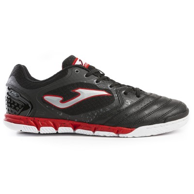 Joma LIGA 5 921 LIGAS.921.IN BLACK INDOOR
