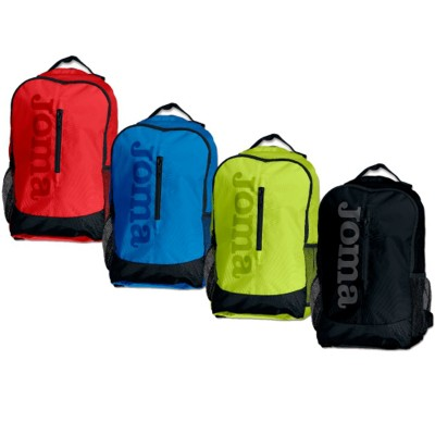 Joma PACKABLE BACKPACK 400278.P01