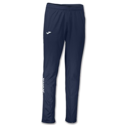 Joma PANTALON CHAMPION IV100691.331