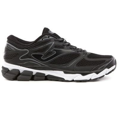 Joma R.VICTORY MEN 821 R.VCTW-821 BLACK