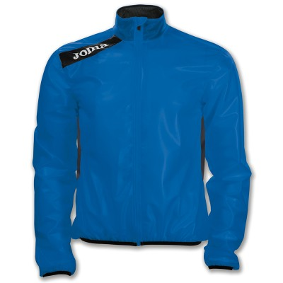 Joma RAINJACKET CYCLING 7016.13.1014 BLUE