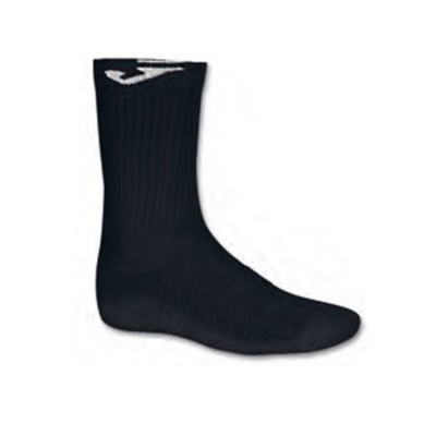 Joma SOCKS LONG BLACK 400032.P01