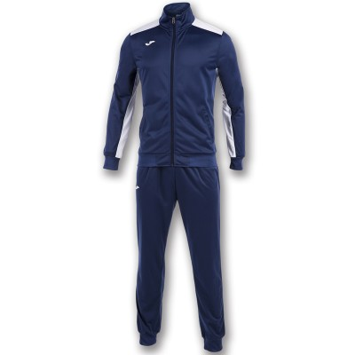 Joma TRACKSUIT ACADEMY 101096.302