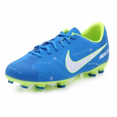 Nike JR MERCURIAL VI NJR FG 921488-400