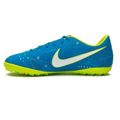 Nike JR MERCURIAL VICT.VI NJR TF 921494-400