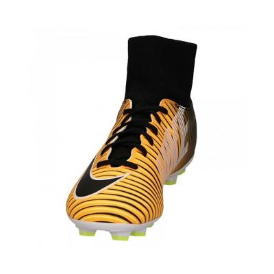 Nike MERCURIAL VICT.VI DF FG 903609-801
