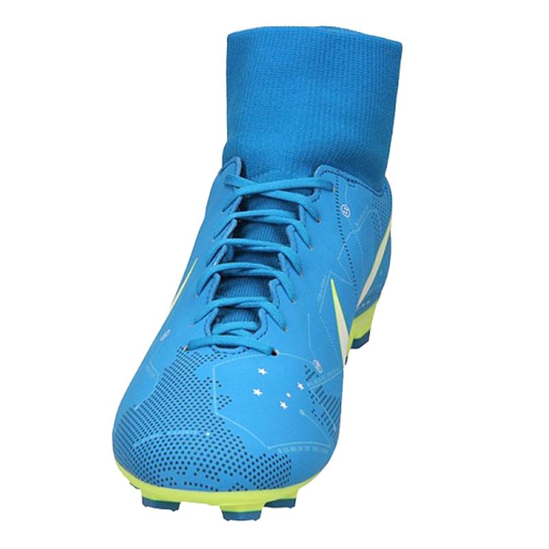 online retailer 7ae42 bb144 Nike MERCURIAL VICTORY VI DF NJR FG 921506-400