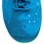 Nike MERCURIAL VICTORY VI DF NJR FG 921506-400