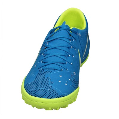 Nike MERCURIALX V. VI NJR TF 921517-400