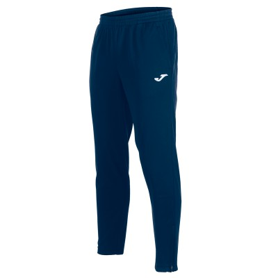 Joma LONG PANTS NAVY 100165.300