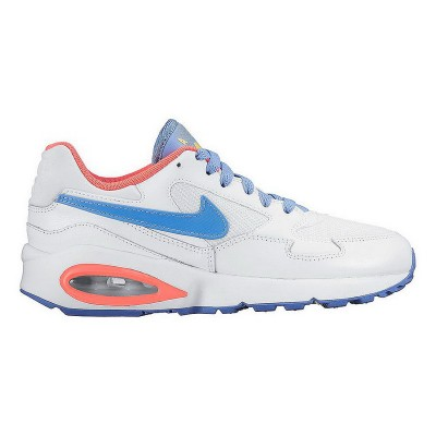 Nike AIR MAX ST GS   653819-108