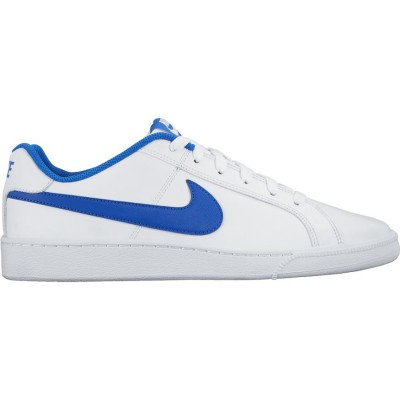 Nike COURT ROYALE MEN'S 749747-141
