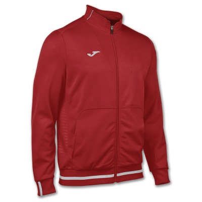 Joma JACKET CAMPUS II 100420.600 RED