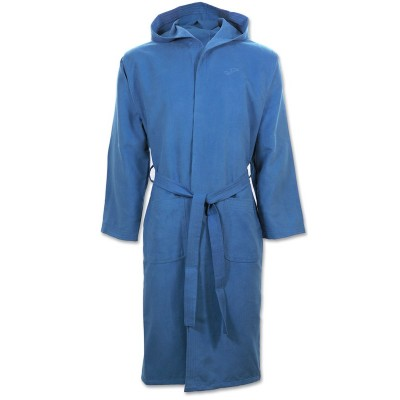 Joma BATHROBE BANO/ HALAT