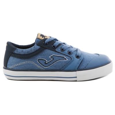 Joma C.REVEL JR 714 BLUE, C.REVEJS-714
