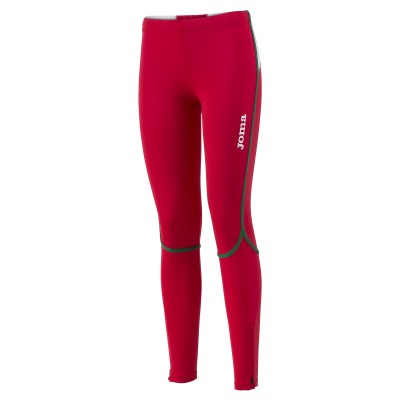 Joma COMP. LONG TIGHTS FAB110011W1