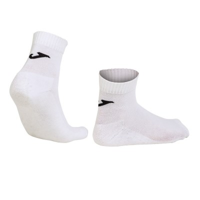 Joma TRAINING SOCKS 400092.200 WHITE