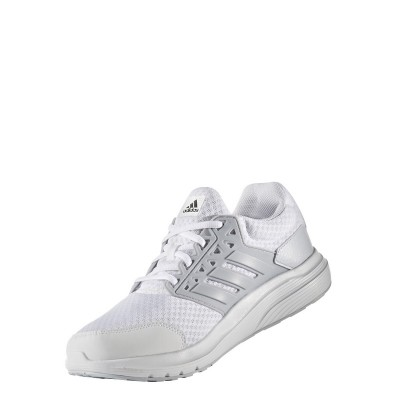 Adidas GALAXY 3 M  BB4359