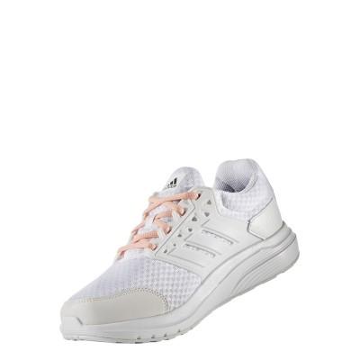 Adidas GALAXY 3 W BB4371