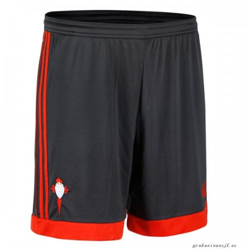 Adidas CELTA 2 JR / S46479 / SHORT