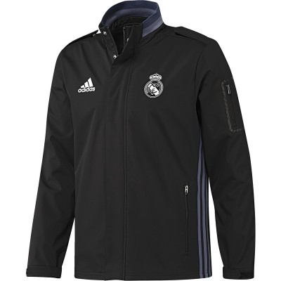 Adidas REAL TRAVEL JKT AO3113