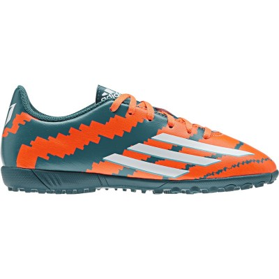 Adidas MESSI 10.4 JR/TURF/INCALT