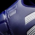 Adidas NITROCHARGE 4.0 FG /INCA LTAMINTE