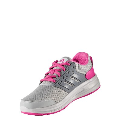 Adidas GALAXY 3K BB3015