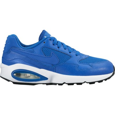 Nike AIR MAX ST (GS) / 654288-401