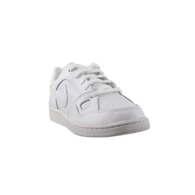 Nike SON OF FORCE (PS) 615152-109