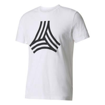 Adidas  NEW TANK T-SHIRT BP7259