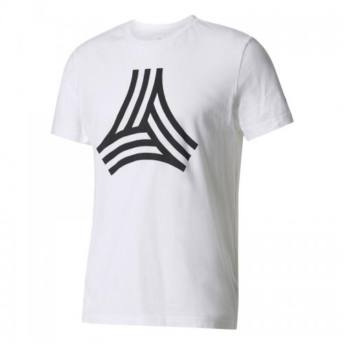Adidas  NEW TANK T-SHIRT BP7259
