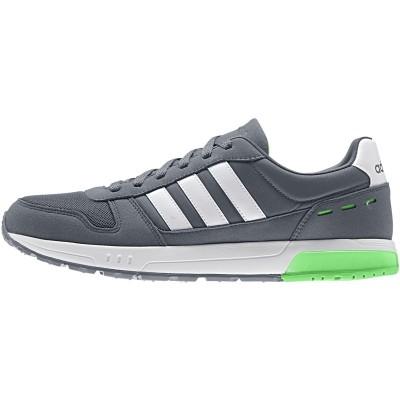 Adidas CITY RUNNER F98739